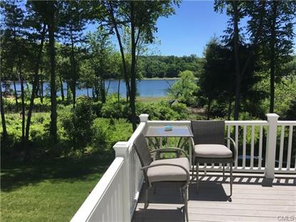 560 River ROAD Shelton, CT MLS# 99146762