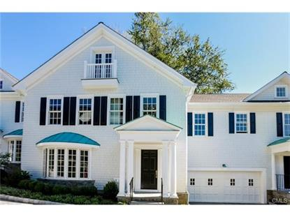 151 Milbank AVENUE Greenwich, CT MLS# 99146765