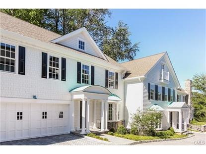 151 Milbank AVENUE Greenwich, CT MLS# 99146766