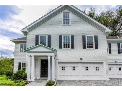 151 Milbank AVENUE Greenwich, CT MLS# 99146768