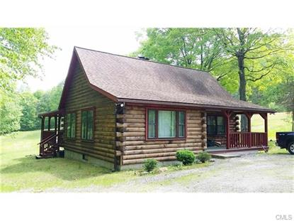 180 & 190 Leavenworth ROAD Shelton, CT MLS# 99147531
