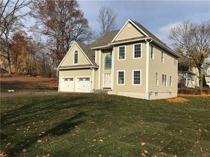 Lot 4 Walnut Ridge COURT Stamford, CT MLS# 99149259