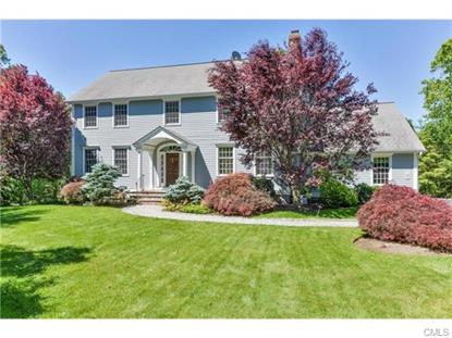 220 Davenport Farm WEST LANE Stamford, CT MLS# 99149451