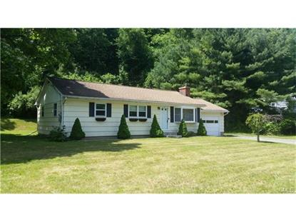 153 SOUTH Kent ROAD Gaylordsville, CT MLS# 99150092