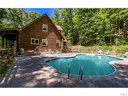 484 River ROAD Gaylordsville, CT MLS# 99150402