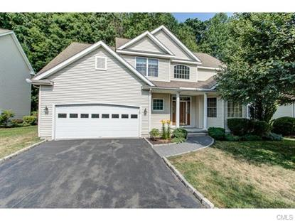 113 Governor Trumbull WAY Trumbull, CT MLS# 99152767