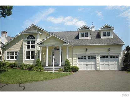 5530 Main STREET Trumbull, CT MLS# 99153550