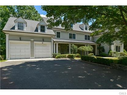 23 Old Orchard LANE Stamford, CT MLS# 99153923