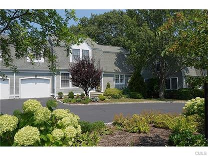 35 Lakeview AVENUE New Canaan, CT MLS# 99154047