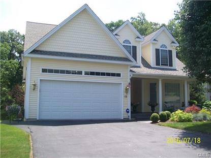 19 Freedom WAY Shelton, CT MLS# 99154268