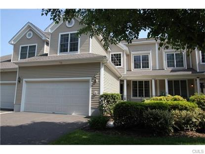 116 Imperial COURT Trumbull, CT MLS# 99155540
