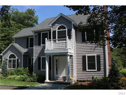 2735 High Ridge ROAD Stamford, CT MLS# 99158269