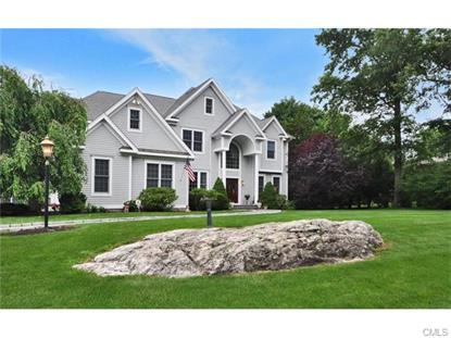 518 WEST Hill ROAD Stamford, CT MLS# 99158297