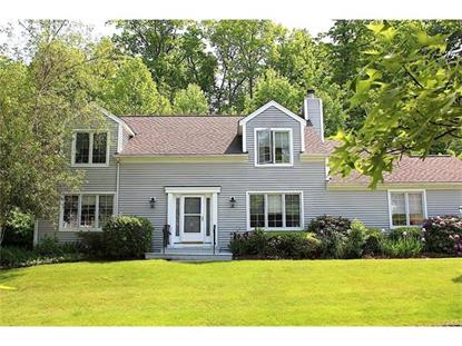3 Westview LANE Brookfield, CT MLS# 99158728