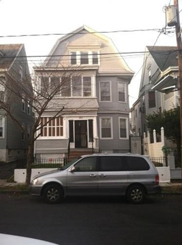 396 Berwick St, Orange, NJ
