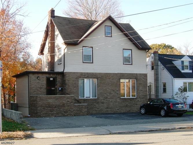 606 Eagle Rock Ave, West Orange, NJ 07052
