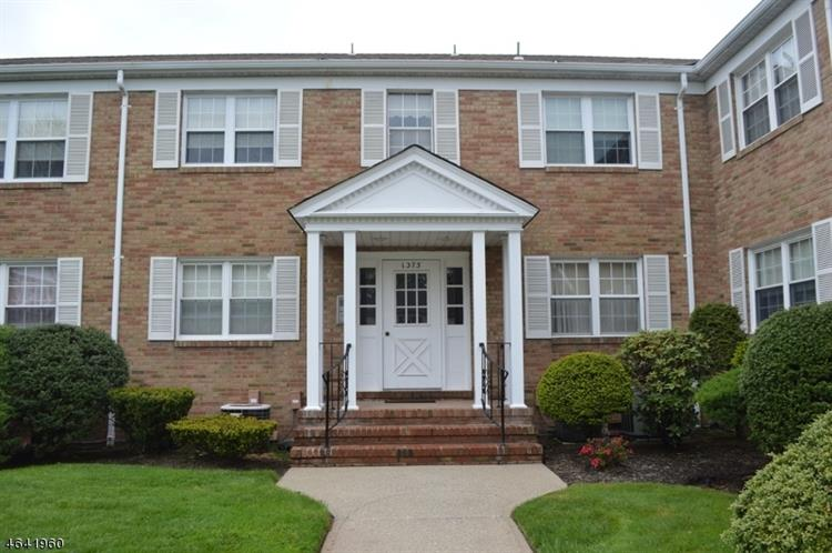 1373 Van Houten Ave, Clifton, NJ 07013