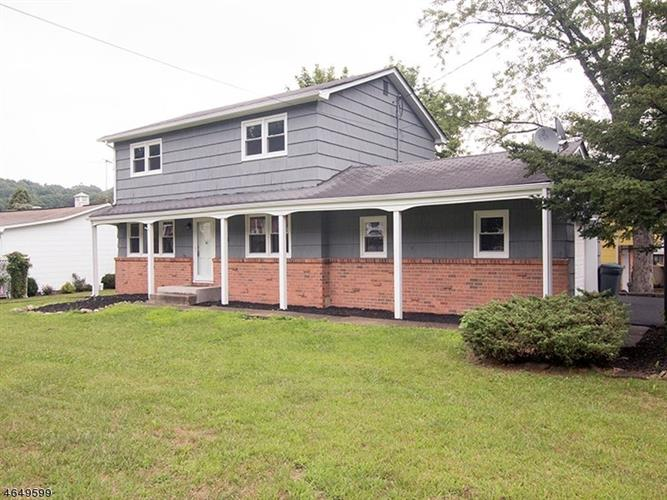 46 Barry Dr, Rockaway Twp., NJ 07866