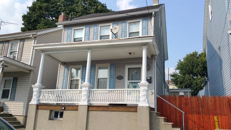 235 Washington St, Phillipsburg, NJ 08865