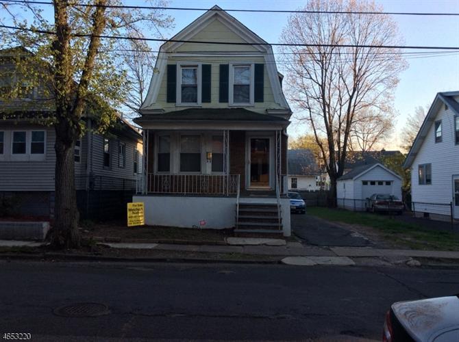 247 Madison Ave, Irvington, NJ - USA (photo 1)