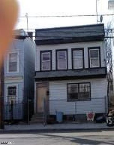 457 S 18th St, Newark, NJ 07103