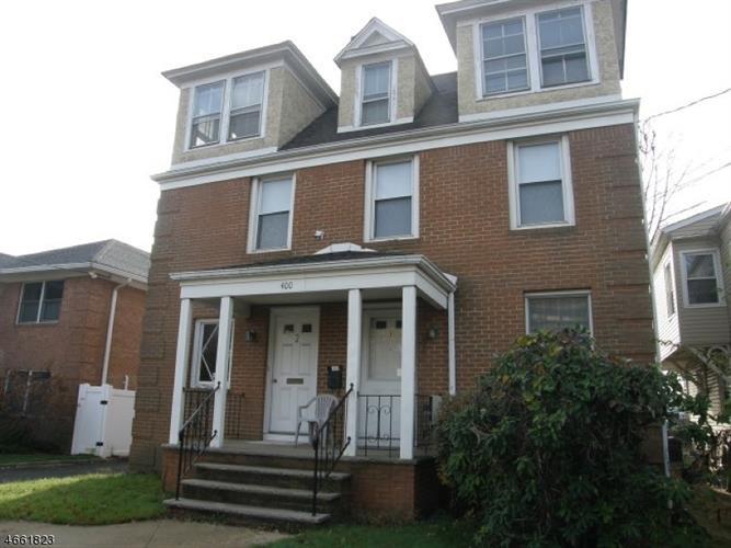 400 Millburn Ave, Millburn, NJ 07041