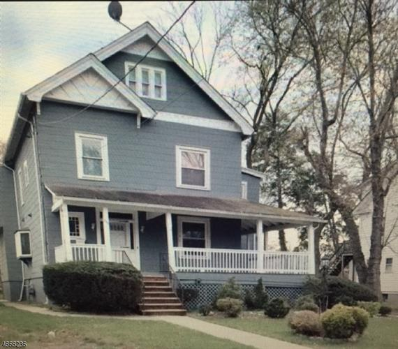 944-48 Prospect Ave, Plainfield, NJ - USA (photo 1)