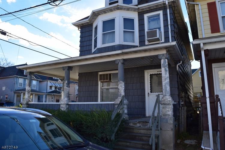 86 Evelyn Ave, Phillipsburg, NJ 08865