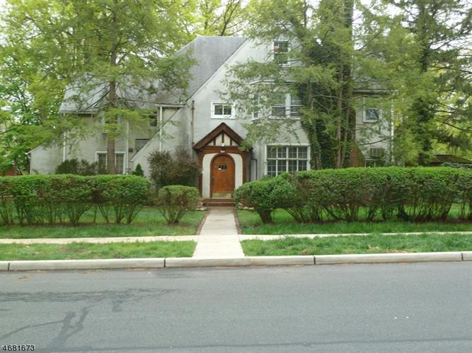 202 E 5th Ave, Roselle, NJ - USA (photo 1)