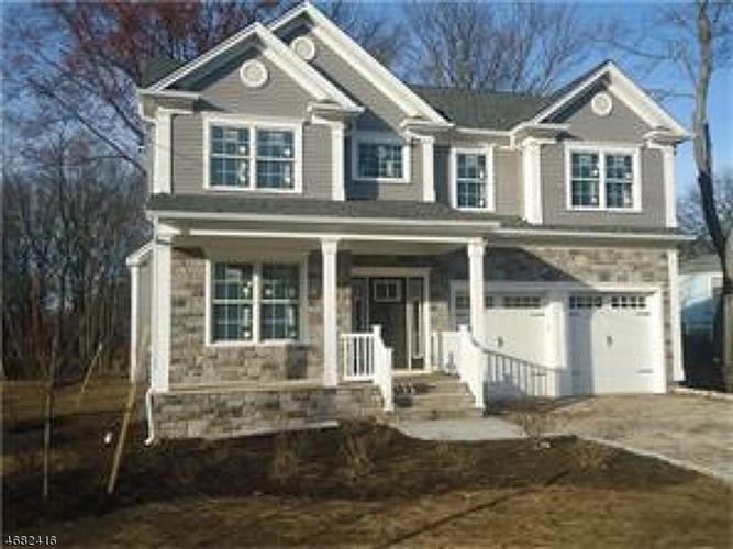 682 New Durham Rd, Metuchen, NJ - USA (photo 1)