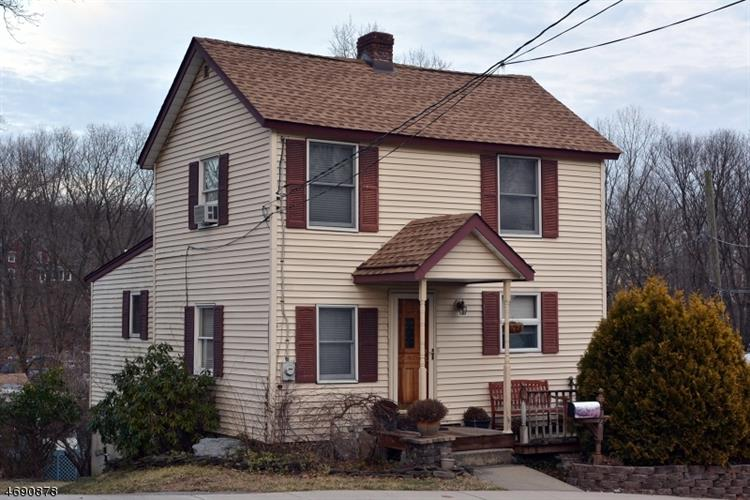72 Arch St, Butler, NJ - USA (photo 1)