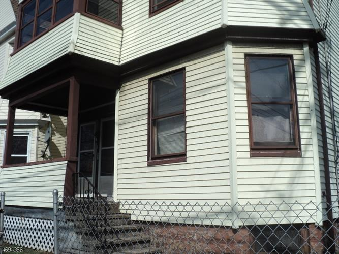 475 Nye Ave, Irvington, NJ 07111