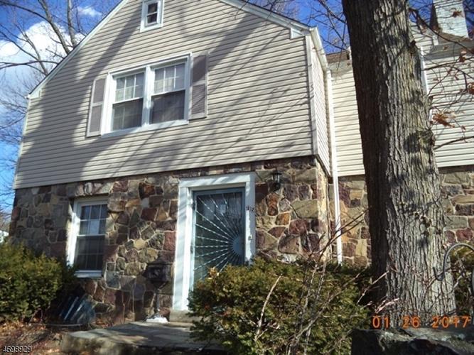 715 Pine St, Roselle, NJ - USA (photo 1)