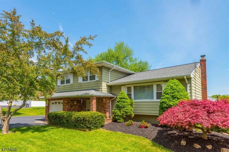 124 Pine Brook Rd, Montville Township, NJ - USA (photo 1)