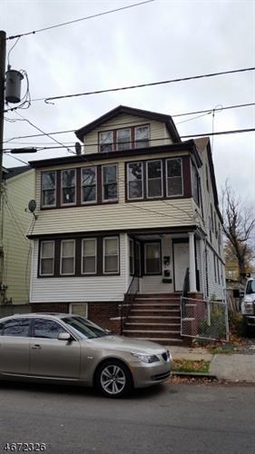 169 Brookside Ave, Irvington, NJ - USA (photo 1)