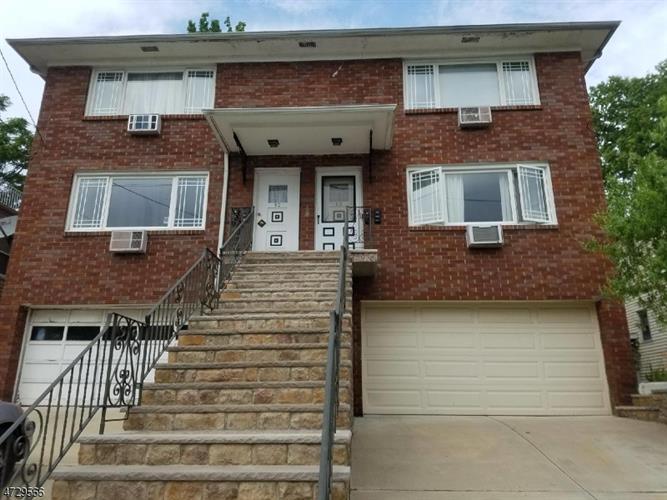 88-90 Harper Ave, Irvington, NJ - USA (photo 1)