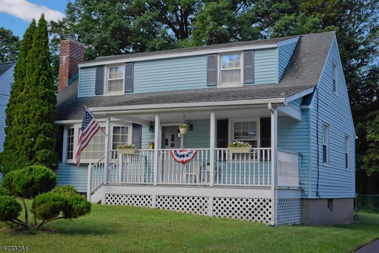 164 Wootton St, Boonton, NJ - USA (photo 1)