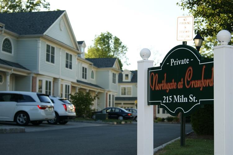 215 Miln St Unit 2, Cranford, NJ - USA (photo 1)