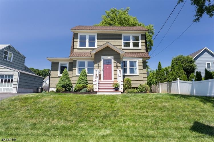 245 Virginia St, Westfield, NJ - USA (photo 1)