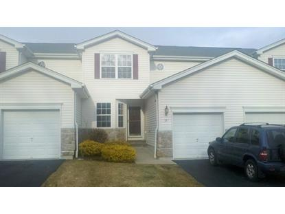37 Spruce Hills Ct  Hamburg, NJ MLS# 3002587