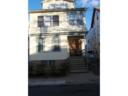 170-172 Isabella Ave, Newark, NJ