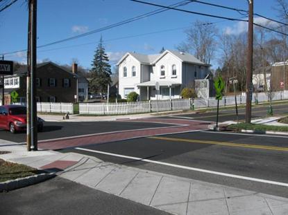 30 MORRISTOWN RD, Bernardsville, NJ