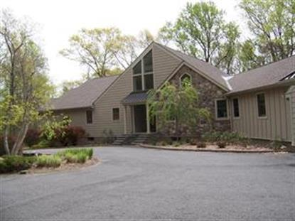 471 SWEET HOLLOW RD , Alexandria Township, NJ