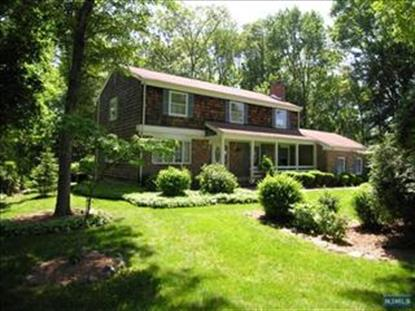 10 GLEN CARL RD , Upper Saddle River, NJ