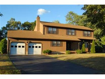 20 POPLAR AVE , North Brunswick, NJ