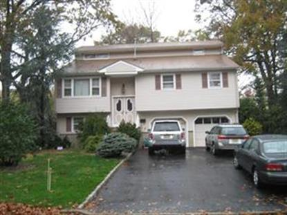 69 SHADY LN , Fanwood, NJ