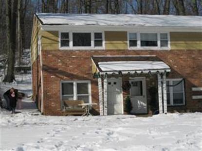 12 GHOST PONY RD, APT D , Byram, NJ