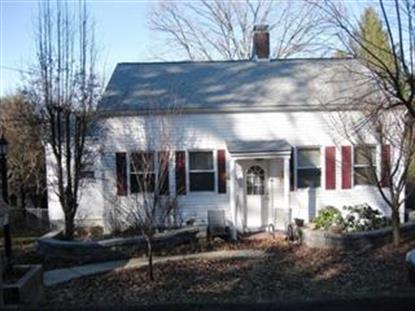 249 SUSSEX AVE , Andover, NJ