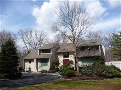 85 OLD SMALLEYTOWN ROAD , Warren, NJ