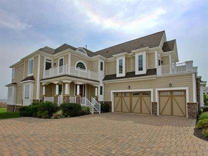 29 LIGHTHOUSE DR , South Amboy, NJ